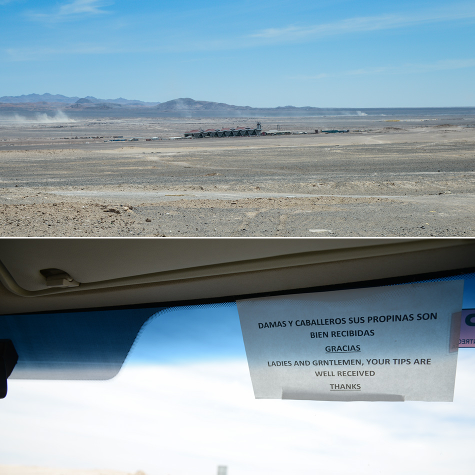 calama-airport-and-note